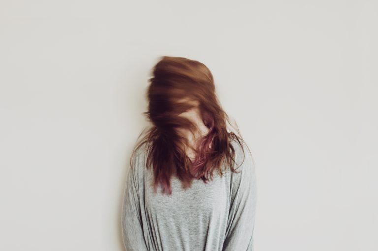 Hypnose PrimePeak Udviklingshypnose Angst