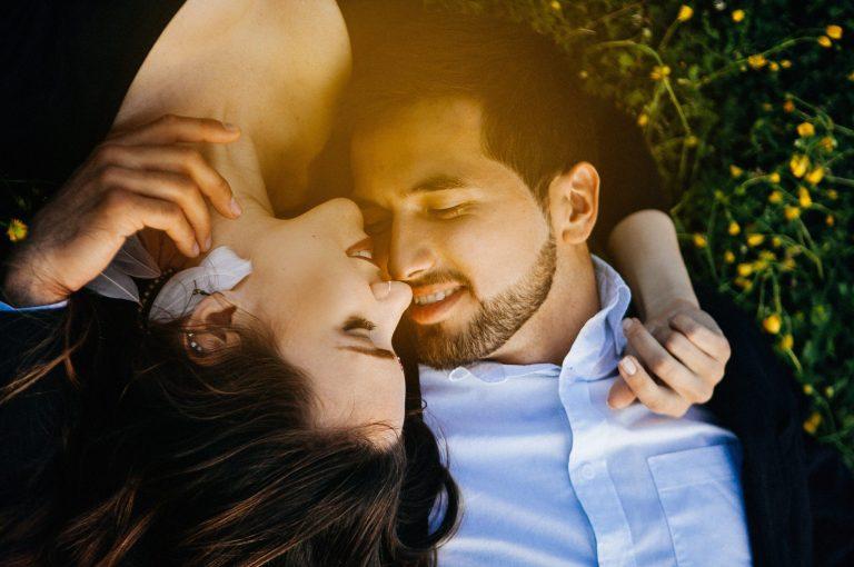 Hypnose PrimePeak Udviklingshypnose Dating og forhold