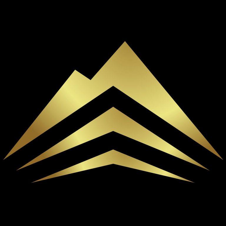Hypnose PrimePeak Udviklingshypnose logo